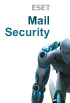 Mail Server Security (serveurs de messagerie)