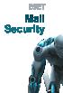 Mail Server Security (serveurs de messagerie)