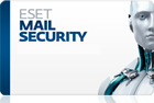 ESET Mail Security pour Microsoft Exchange