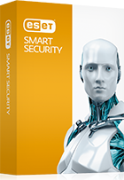 ESET Smart Security Edition