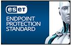 ESET Endpoint Protection Standard - renouvellement licence, remise de fidélité incluse