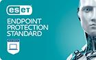 ESET PROTECT ESSENTIAL ON-PREMISE - renouvellement licence, remise de fidélité incluse