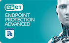 ESET PROTECT ENTRY ON-PREMISE - renouvellement licence, remise de fidélité incluse
