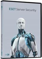 ESET File Security pour Linux - renouvellement licence, remise de fidélité incluse